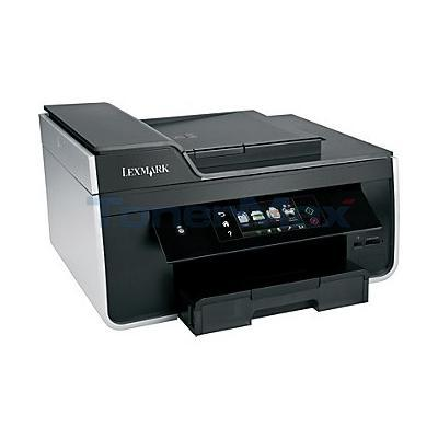 Lexmark Pro 915